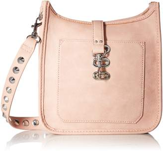Steve Madden Women's Wylie Cross Body Bag