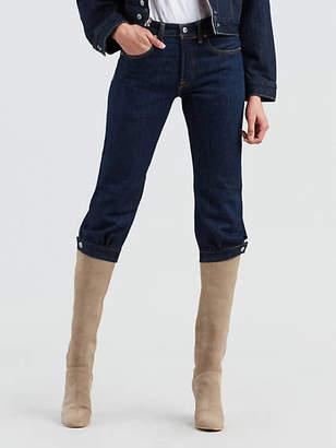 Levi's Levi's x karla Knickers Jeans