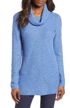 Nic+Zoe North Star Sweater