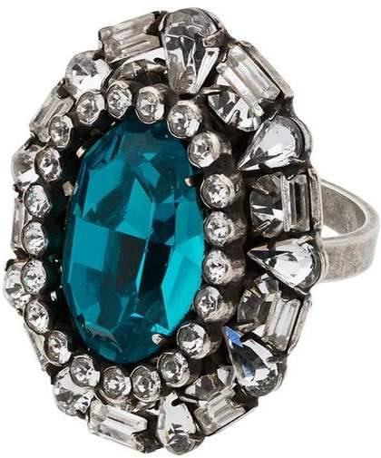 'Simone' Ring