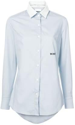 Dresshirt DS1 customisable shirt