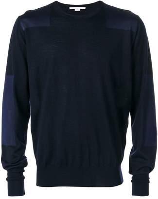 Stella McCartney long-sleeved sweater