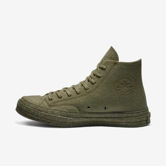 Nike Converse x JW Anderson Felt Chuck 70 High TopUnisex Shoe