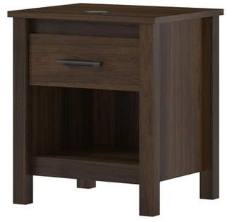 Better Homes Gardens Nightstands Shopstyle