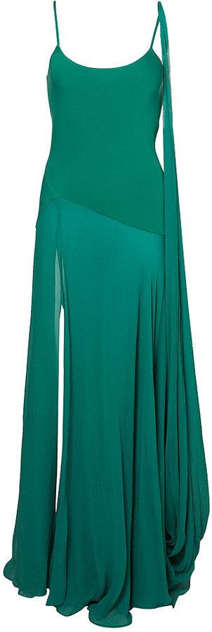 Fairytale Maxi Dress**