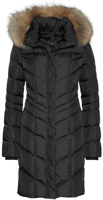 Bogner Fire & Ice Bogner Bogner Dalia Down Jacket - Women's