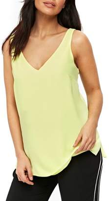 Wallis V-neck Camisole Top