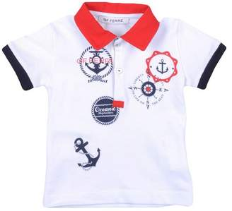 Gianfranco Ferre Polo shirt