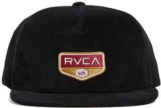 0e74a795246 RVCA Men s Accessories - ShopStyle