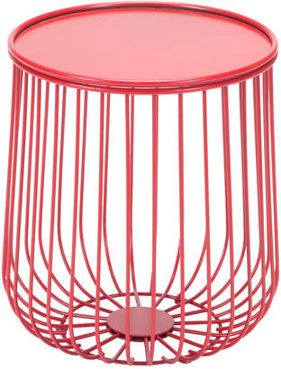 ZUO Gilbert Side Table