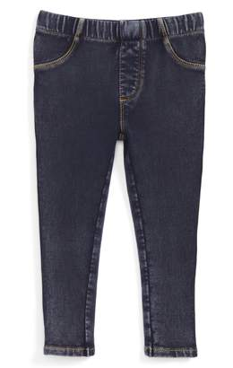 Tucker + Tate Denim Jeggings