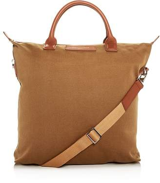 WANT Les Essentiels O'Hare Canvas Tote
