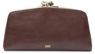 ffce1a855779 Hobo Wallet Sale - ShopStyle