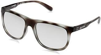 Arnette Men's 0AN4235 2462Z3 Sunglasses