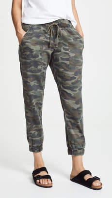 agreatvarietyofmodels great quality special sales Womens Camo Joggers - ShopStyle