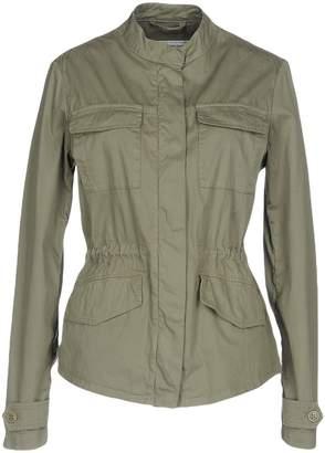 Woolrich PENN-RICH PA) Jackets