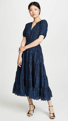 Ulla Johnson Claribel Dress