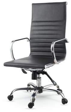 Mercury Row Cort High-Back Executive Chair
