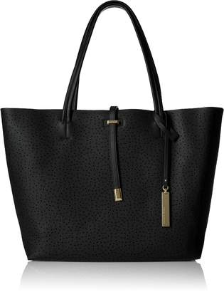 Vince Camuto Leila Chop Out Tote