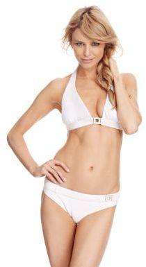 Shoshanna Thessaly Bikini Top