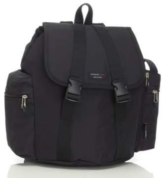 Storksak Travel Backpack Diaper Bag
