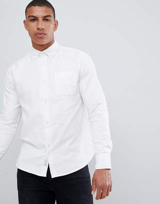 Bellfield Basic Oxford Shirt
