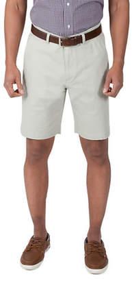 Haggar Coastal Comfort Shorts
