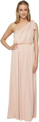 Rachel Pally Long Sequoia Dress - Bisou