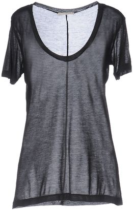ALTERNATIVE APPAREL T-shirts $35 thestylecure.com