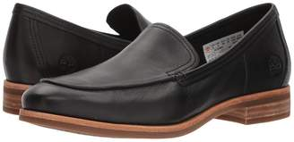Timberland Somers Falls Loafer Women's Slip-on Dress Shoes