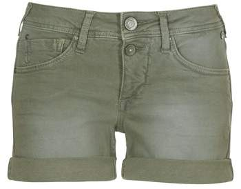 Freeman T.Porter Shorts ROMIE MAGIC COLOR