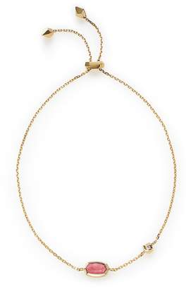 Kendra Scott Benson Adjustable Bracelet