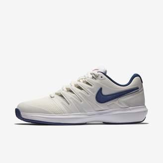 Nike NikeCourt Air Zoom Prestige Hard Court Men's Tennis Shoe