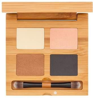 0db0afc7b1d Antonym Cosmetics Certified Organic Quattro Eyeshadow