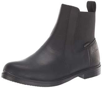 Baffin Womens Chelsea Boot