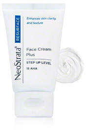 NeoStrata Resurface Face Cream Plus - 15 AHA
