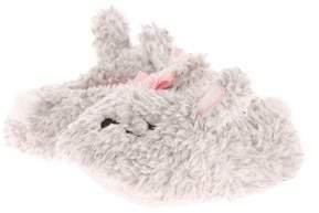 Unbranded Infant Girls' Bunny Slipper