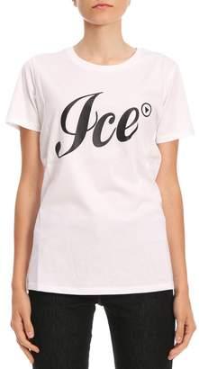 ICE PLAY T-shirt T-shirt Women Ice Play