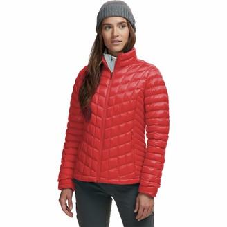 Marmot Featherless Insulated Jacket - Women's