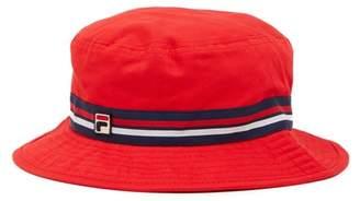 Fila USA Heritage Boonie Bucket Hat