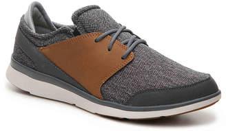 Superfeet Shaw Sneaker - Men's