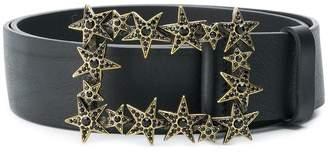 Zadig & Voltaire Zadig&Voltaire star belt