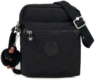 Kipling Livie Crossbody Strap