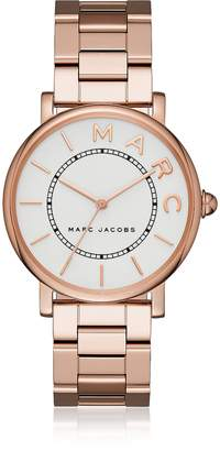 Marc Jacobs Roxy Rose Gold Tone Women's Watch