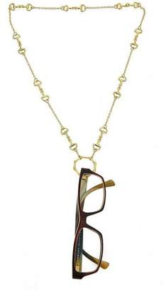 Fornash Horsebit Eyeglass Catcher