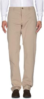 Siviglia Casual pants - Item 13016460MM