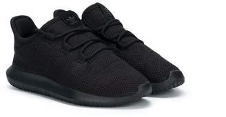 adidas Kids Shadow mesh sneakers