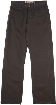 Murphy & Nye Casual pants - Item 13017787WV