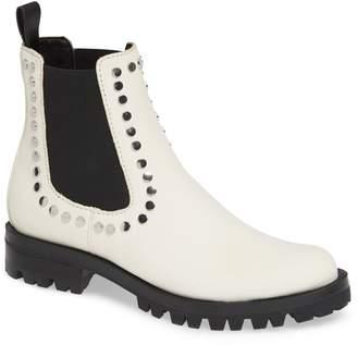 Dolce Vita Peton Boot