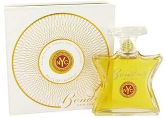 Bond No.9 Broadway Nite by Bond No. 9 Eau De Parfum Spray 100 ml for Women